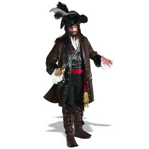 贈り物 ハロウィン カリブの海賊 コスプレ カリブの海賊 56150 デラックス デラックス 大人用 56150 pj0822, 香住町:37b97b46 --- zafh-spantec.de