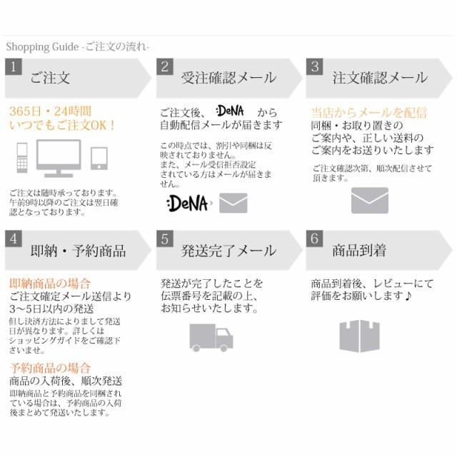 GALAXY S7 edge SC-02H ハードケース/カバー 【POPマトリョーシカ PCクリアハードカバー】 SCV33 共用 スマートフォンカバー・ジャケット