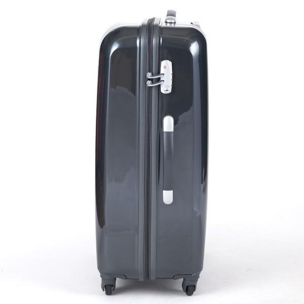 【送料無料】Samsonite/サムソナイト アメリカンツーリスター Prismo/プリズモ スーツケース 75cm