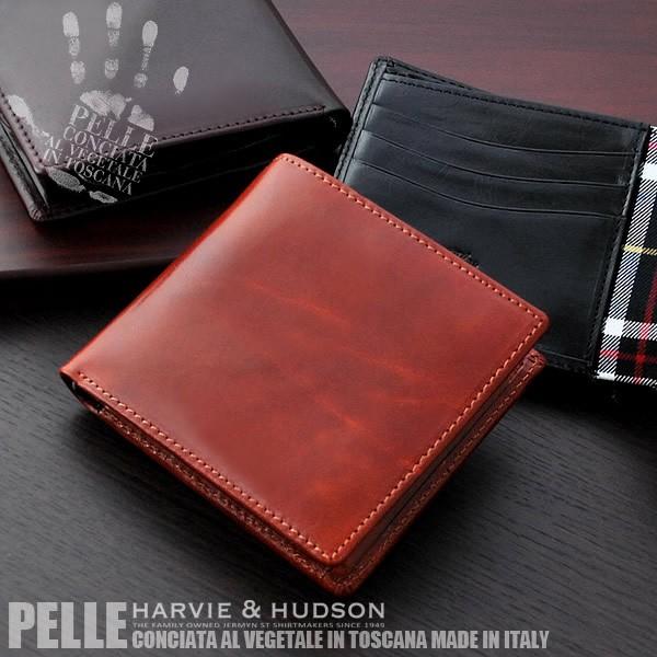 70d7feee5cdb 財布 メンズ 本革 牛革 レザー メンズ 二つ折り 人気 ブランド 財布 財布 サイフ メンズ 2