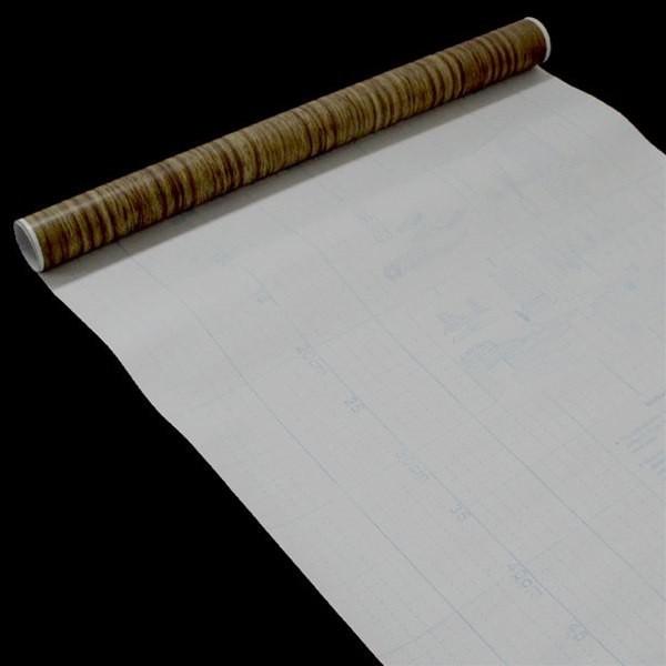 インテリアシート 45×90cm 木目調 ライト