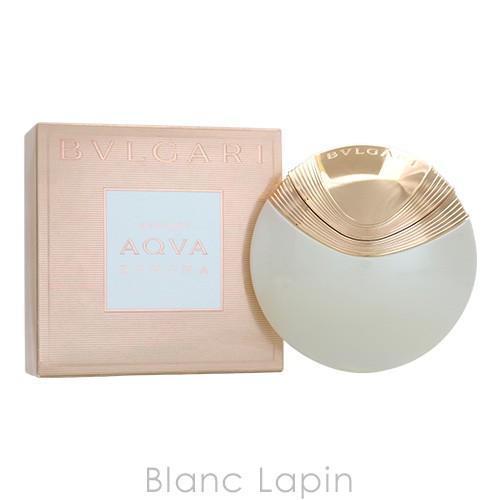 new style 2252c b0b73 ブルガリ BVLGARI アクアディヴィーナ EDT 40ml 香水 [482106]の ...