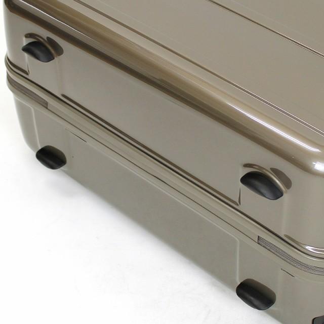EVERWIN(エバウィン) Be max(ビーマックス) スーツケース キャリーケース 100L 31228