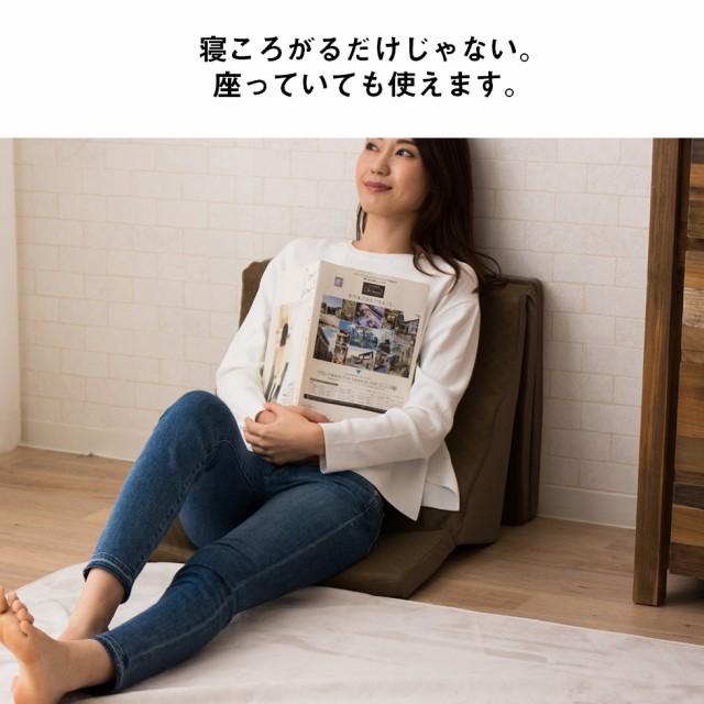 EMOOR SUPPORT テレビまくら