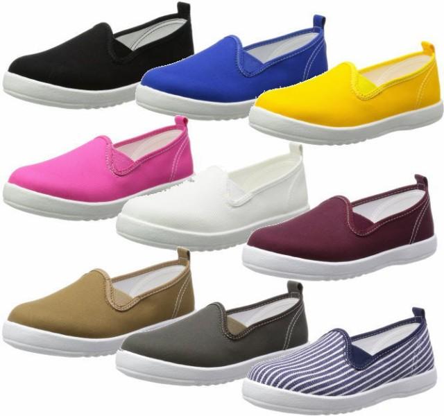 (取り寄せ)アサヒ エンジバキ 01 子供靴 スニーカー 男の子 女の子 キッズ シューズ 靴 スリッポン 日本製 スクールシューズの通販はWowma!|旧DeNAショッピング , 靴
