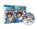 輪廻のラグランジェ 鴨川デイズ GAME&OVA Hybrid Disc PS3 ソフト BLJS-93009 / 中古 ゲーム