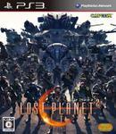ロストプラネット 2 PS3 ソフト BLJM-60177 / 中古 ゲーム