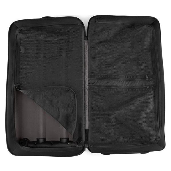 TIMBUK2 ティンバック2 バッグ メンズ レディース キャリーバッグ トラベルバッグ XL ブラック