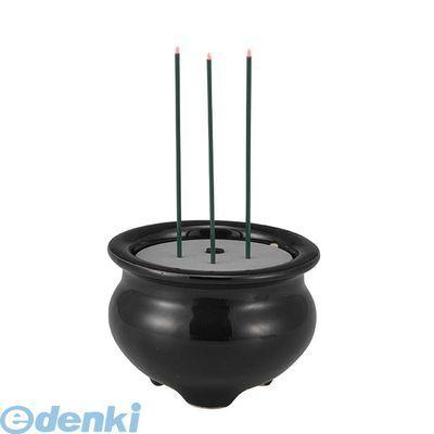 オーム電機 [04-0336] LED電池式線香 LED-DCSK-1 040336
