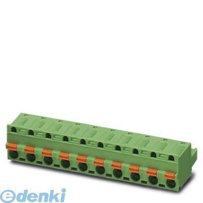 数量限定価格!! フェニックスコンタクト [GFKC2.5/7-ST-7.62] プリント基板用コネクタ - GFKC 2,5/ 7-ST-7,62 - 1939688 (50入) GFKC2.57ST7.62, 華麗 b6966a16