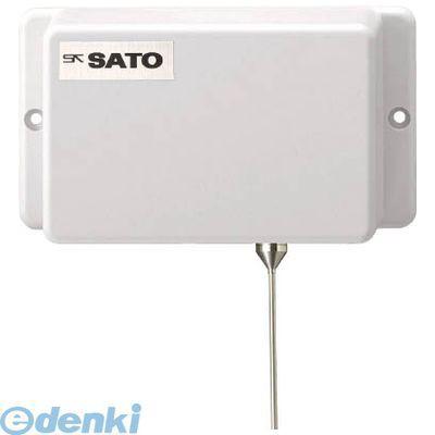 【正規品質保証】 佐藤[SKM350RTS1] 温度一体型センサー(8101-20), 泗水町 60c3ee71