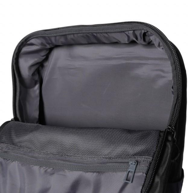 e097981af6d9 アディダス OPS3.0バックパック35 (DT3729) 35L デイパック リュック : ブラック adidas