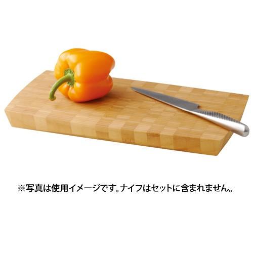 TEORI GRID テオリ グリッド 長方形タイプ TW-GRR(竹/集成材/竹集成材/まな板/カッティングボード/おしゃれな/デザイン)【S】