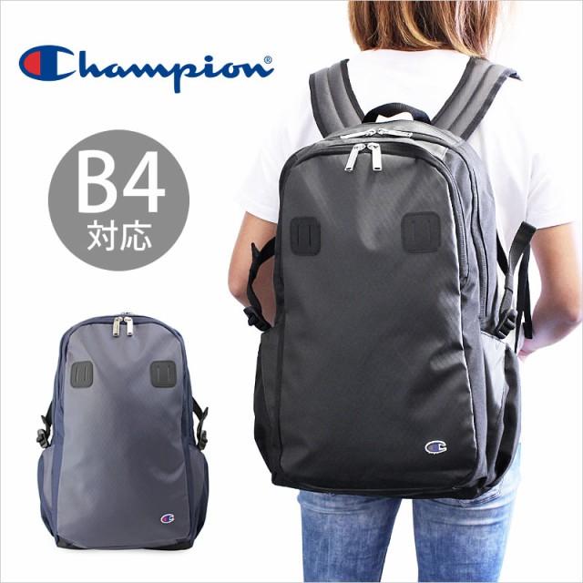 チャンピオン Champion リュックサック リュック/デイパック ノウェル 53842
