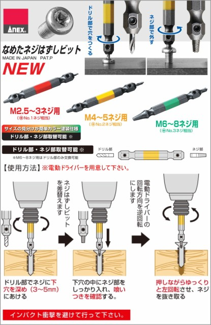 Image of network cable