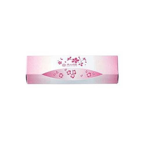 燕人の匠 「桜吟」-OUGIN- コーヒースプーン2P&デザートスプーン2P/ECTO-500/家庭用品、生活雑貨、キッチン用品、ギフト用品、下ご