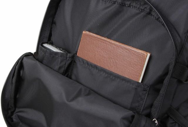 アディダス フューリー リュック 27L スクールバッグ adidas 28942