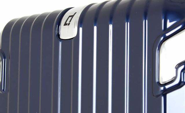 アジアラゲージ ディパーチャー スーツケース M 59L 10年間保証 ASIA LUGGAGE HD-502-27 キャリーケース キャリーバッグ