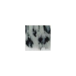★アニマルボア 9003 [大口・まとめ買い][生地/布/洋裁/和裁/フォーマルドレス/舞台衣装/ぬいぐるみ]