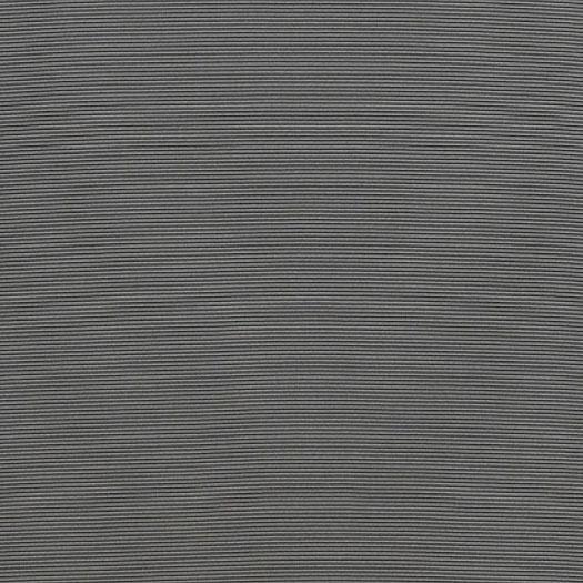 大特価50%OFF MIZUNO ミズノ ドライアクセル/ボーダー長袖Tシャツ A2JA503613