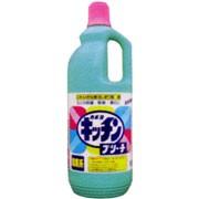【カネヨ キッチンブリーチL 1500ml】