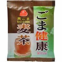 【OSK ベストライフ ごま健康麦茶 8袋】