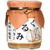 【くるみバター 140g】