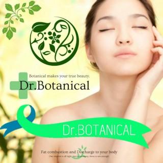 【送料無料★3個セット★】Dr.ボタニカル/サプリメント ダイエット 美容 健康 ダイエットサポート