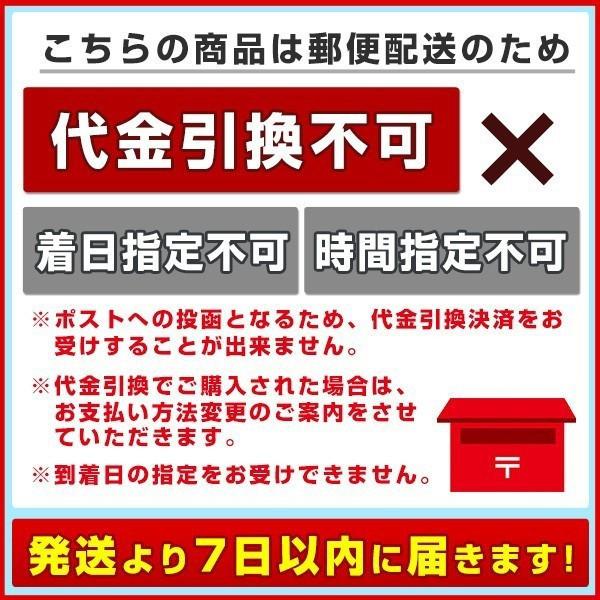 堺孝行 ローズ柄 スパテラ 5インチ 送料無料