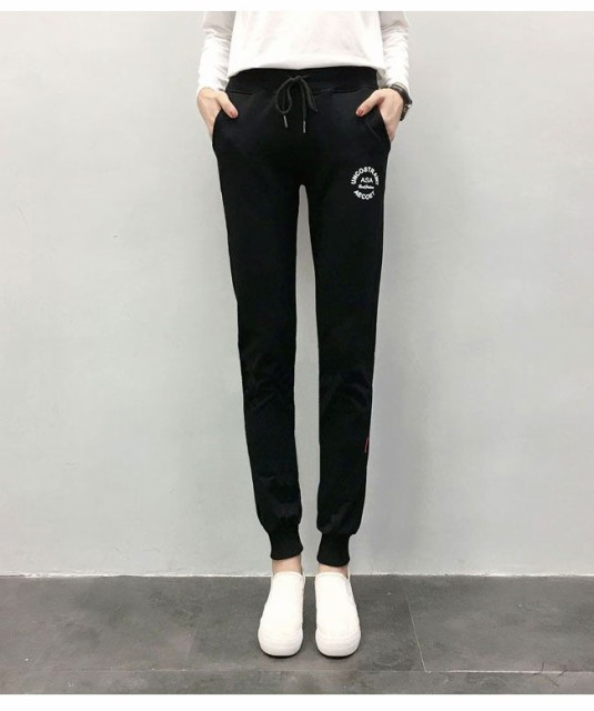 メール便送料無料 レディースファッション 女性 ボトムス ズボン ジャージパンツ スウェットパンツ ストレッチで動きやすい 便利な一点