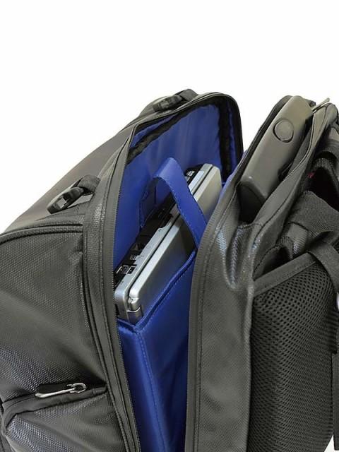 ビジネスキャリーバッグ アタッシュケース 送料無料 出張対応 B4 機内持込可撥水 防水 パソコン収納 BAGGEX NEO GUARD バジェックス ネオ