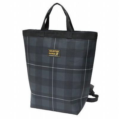トートリュック STR-01【送料無料】(デイパック、リュックサック、トートバッグ、鞄、手提げカバン、かばん)SP170601