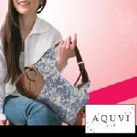 AQUVI tink【送料無料】(ショルダーバッグ,カバン,かばん,鞄)