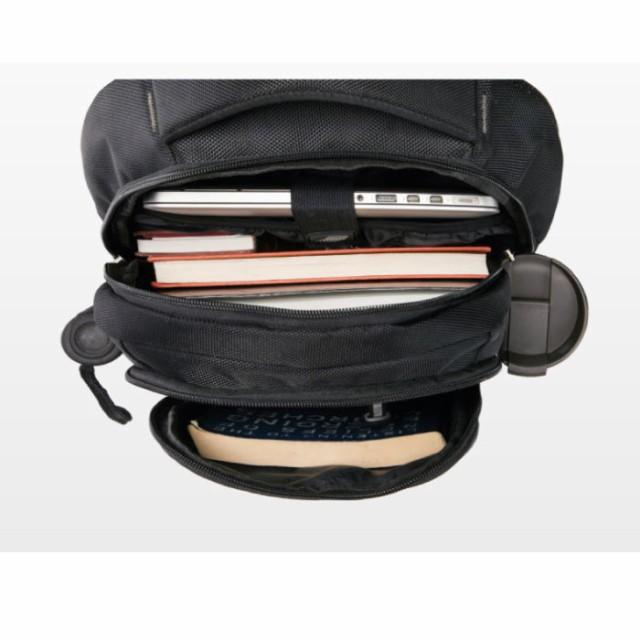 【送料無料】リュックバッグ 大容量 快適 リュック リュックサック バッグ バックパック 撥水 ビジネス 通勤 通学 旅行 アウトドア