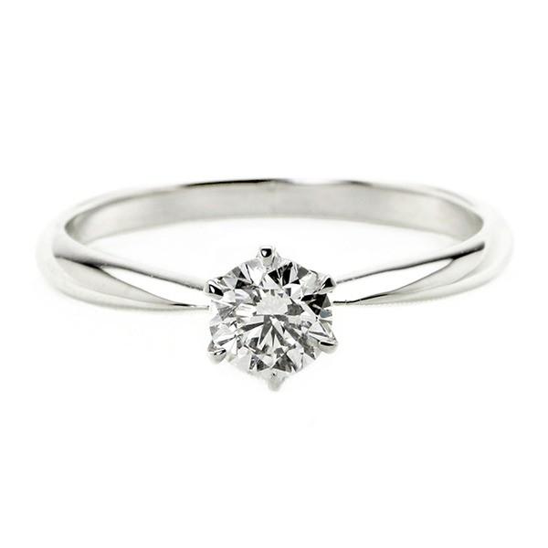 大特価!! ダイヤモンド Dカラー EXハート&キューピット プラチナ SI2 Pt900 エクセレント Excellent ダイヤ指輪 ブライダル リング 鑑定書 0.3ct-指輪・リング