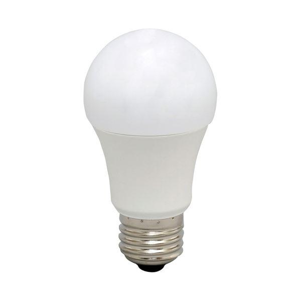 【送料0円】 (まとめ)アイリスオーヤマ LED電球40W E26 全方向 全方向 昼光 LDA4D-G/W-4T5 LED電球40W E26【×30セット】 送料込!, アザイチョウ:b487590e --- kzdic.de