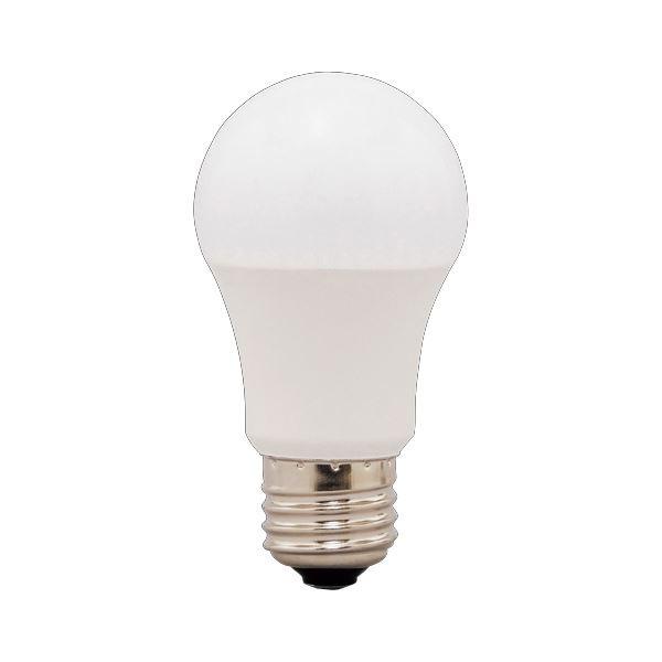 ずっと気になってた (まとめ)アイリスオーヤマ LED電球40W E26 広配光 電球色 広配光 LED電球40W E26 4個セット【×10セット】 送料込!, DIY FACTORY ONLINE SHOP:5e5bdd59 --- kzdic.de
