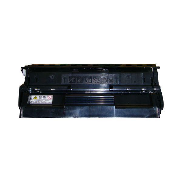 納得できる割引 1個 エコサイクルトナーPR-L3300-12タイプ 送料無料!-プリンター・インク