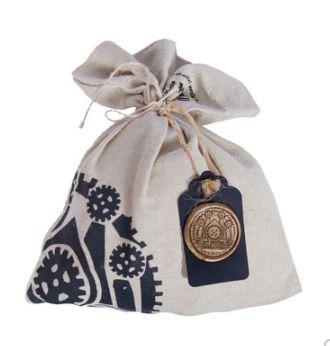 スチームパンク 巾着袋 バッグ ポーチ 小物入れ ギア カジュアル 可愛い 小物 雑貨 ロリータファッション