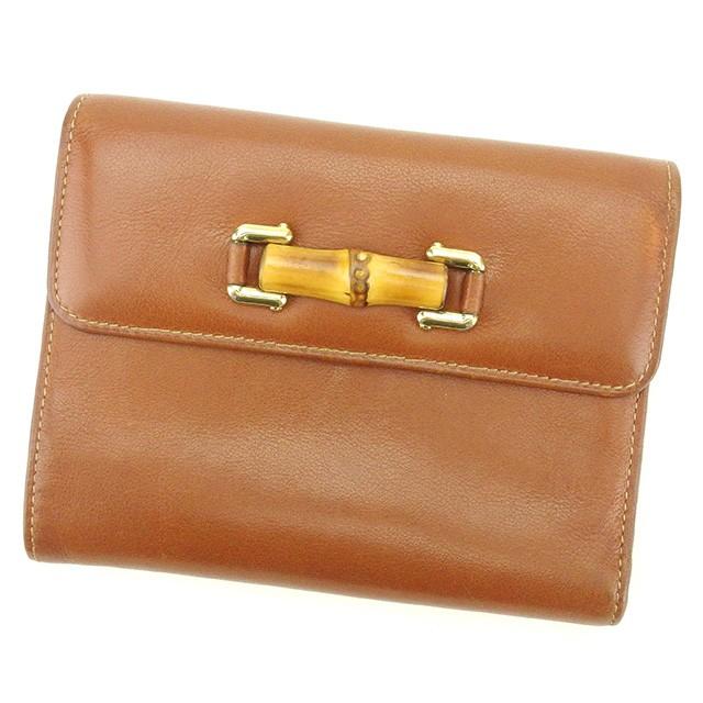 b9cbf9553ef5 グッチ GUCCI 三つ折り財布 財布 小物 サイフ 財布 小物 財布 サイフ がま口財布 レディース メンズ