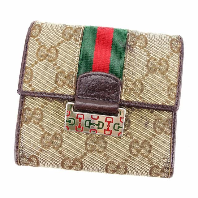 0d4b380a973c グッチ Gucci 三つ折り 財布 小物 財布 サイフ 二つ折り 財布 小物 レディース メンズ 可 GG