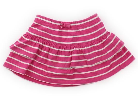 35cfe5bf01e7d ジョン・ルイス・ベビー JohnLewisbaby スカート 80サイズ 女の子 USED ...