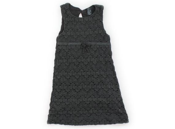228438fbbe2d5 ザラ ZARA ワンピース 100サイズ 女の子 USED子供服・ベビー服 ...