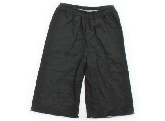 114bf2256f561 アニエスベー agnes.b ハーフパンツ 120サイズ 男の子 USED子供服 ...
