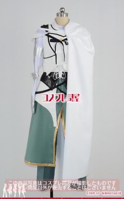 最安価格 【コスプレ問屋】Fate/Grand Order(フェイトグランドオーダー 第三段階・FGO)★ベディヴィエール 第三段階 手袋付き☆コスプレ衣装 [3155], ラフィネ(キッチン&生活雑貨):cf7a030c --- oeko-landbau-beratung.de