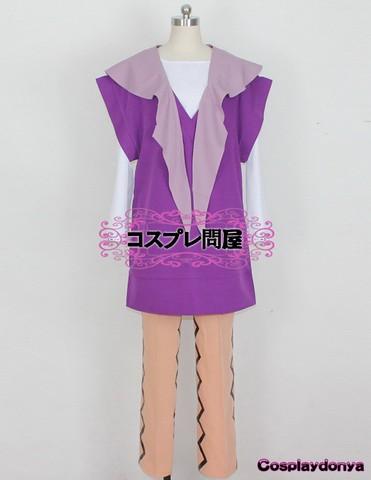 【コスプレ問屋】機動戦士ガンダムSEED DESTINY(シード)★シン・アスカ☆コスプレ衣装