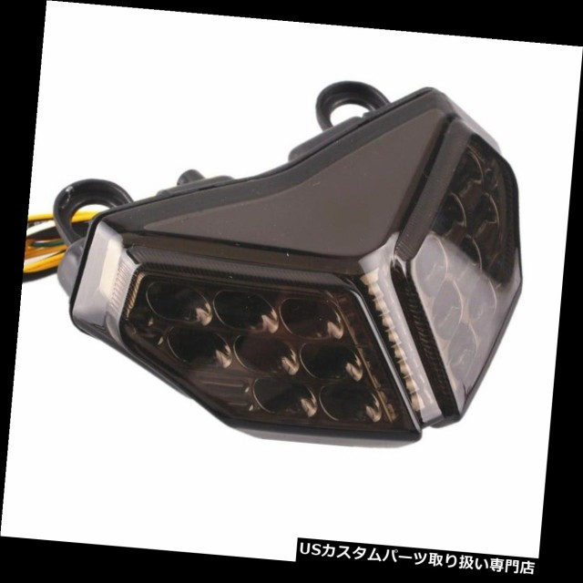 Taillight EVO E-Torch Bicycle LED Rear Light
