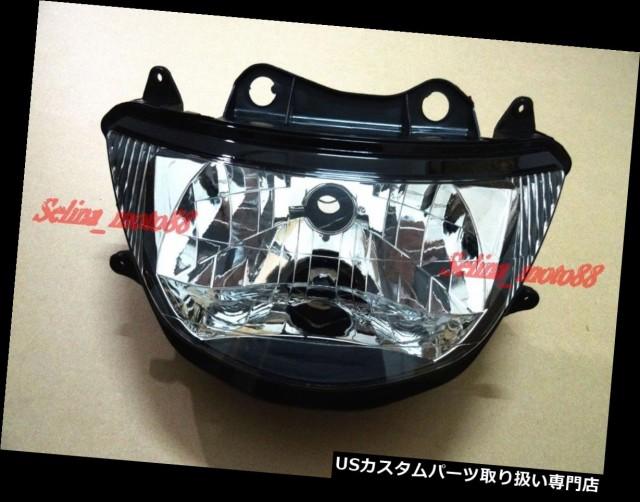 人気ブランドの バイク ヘッドライト カワサキニンジャZX9R 1998-1999 ZX-9R 98 99用ヘッドライトアセンブリヘッドランプ Headlight Assembly Headlamp, 梅干菓子佃煮海産物 紀州福亀堂 97a673ac
