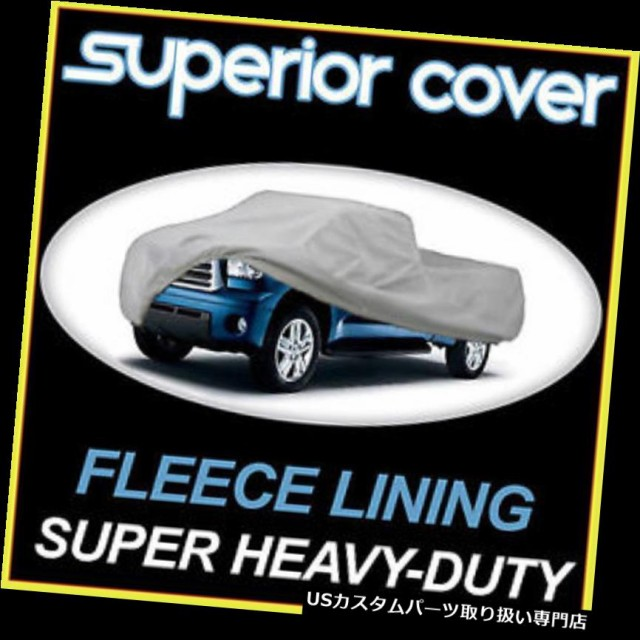 Truck Car Cover Chevrolet Chevy C//K Long Bed Ext Cab 1992 1993-2000