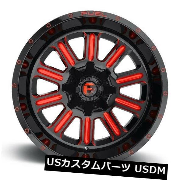 One 15x10 American Racing AR61 Outlaw I 6x5.5//6x139.7-38 Machine Wheel Rim